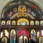 Црква Св.Петка